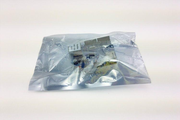 Расширение Ethernet shield W5100 (упаковка)