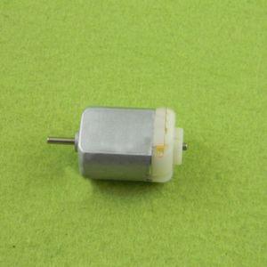 Электродвигатель 130 3-6V 1000-2000 rpm