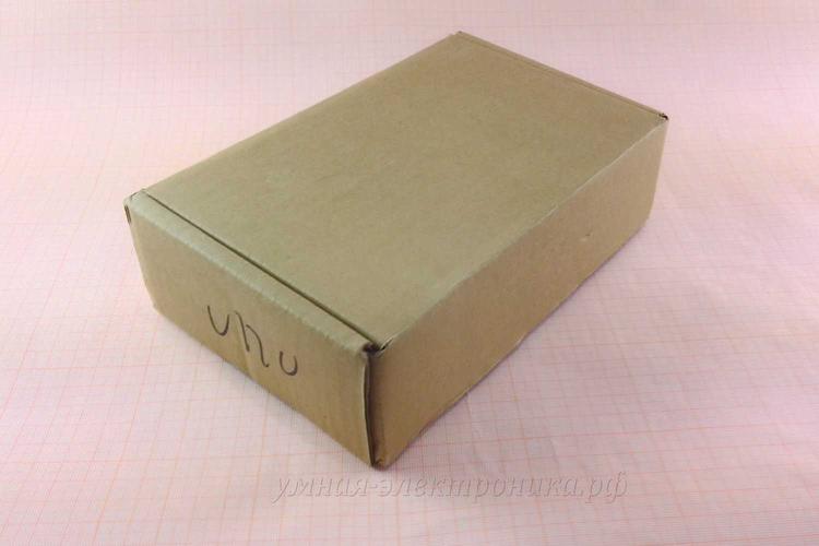 Набор Arduino Uno R3 Starter Kit (набор в сборе и в упаковке)