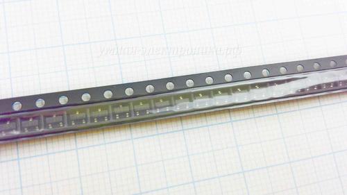 Транзистор S8050 J3Y SMD SOT-23