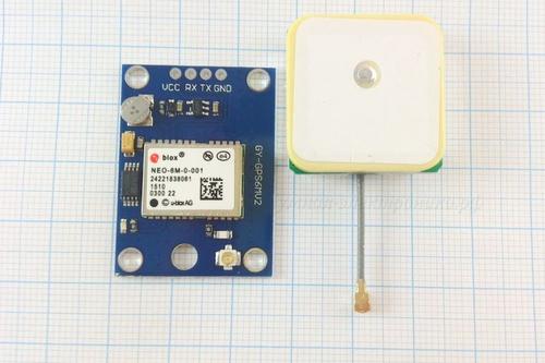 1. Встроенный стабилизатор CP2102 USB для TTL, чтобы обеспечить нормальную последовательную связь. 2. Поддержка автоматической загрузки, нет необходимости вручную переключать режим загрузки и запуска. 3. С низ�