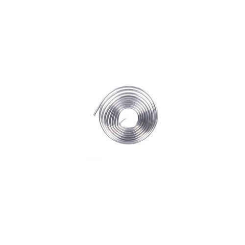 Припой ПОС-61 Эвапром 1 мм длина 1 м Sn61Pb39 190°C