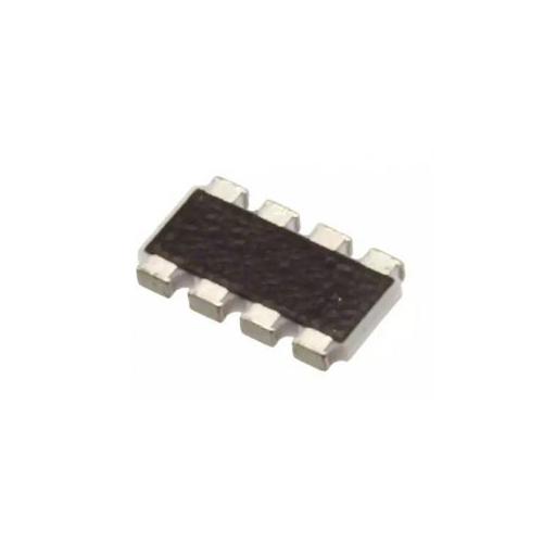 0603 R 510 Ом ЧИП резисторная сборка (SMD)