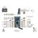Arduino Pro Mini 5V 16MHz (распиновка)