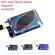 Дисплей TFT 3.2 дюйма 320х480 HX8357B для Arduino Mega
