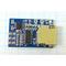 Модуль MP3 плеера GPD2856C 3,3 -5V 2W