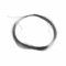 Токопроводящая нить LilyPad 1-1.2 Омсм длина 1 метр